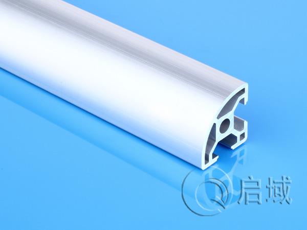 铝型材QY-8-3030R