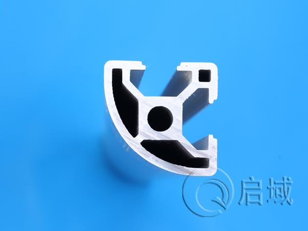 工业铝型材3030R