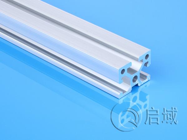 铝型材QY-8-3040