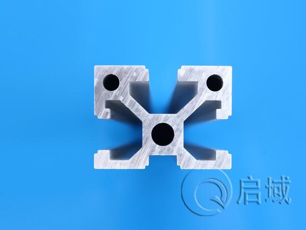 工业铝型材3040