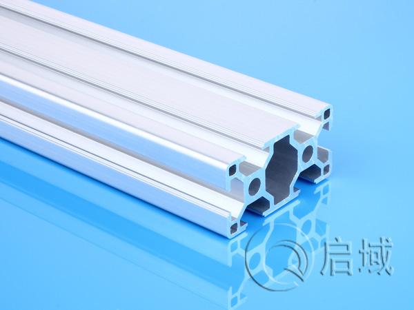 铝型材QY-8-3060