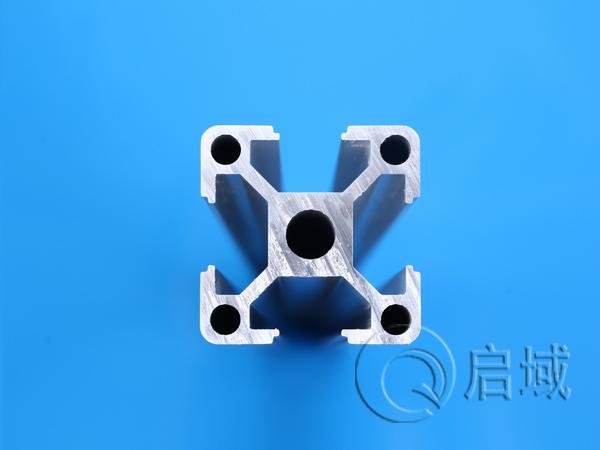 工业铝型材3030D