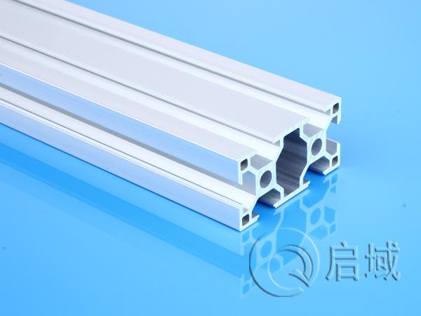 铝型材QY-8-3060A