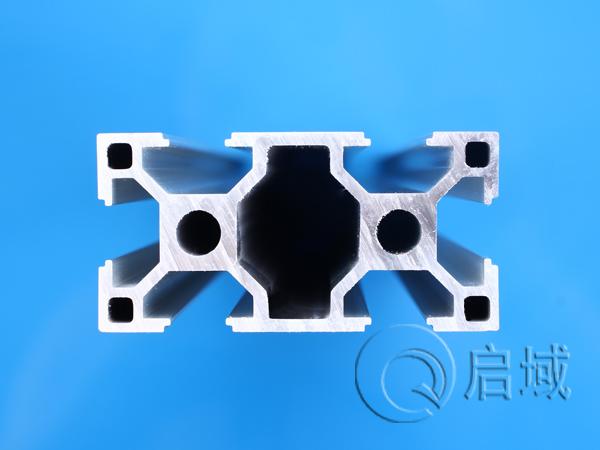 工业铝型材3060A