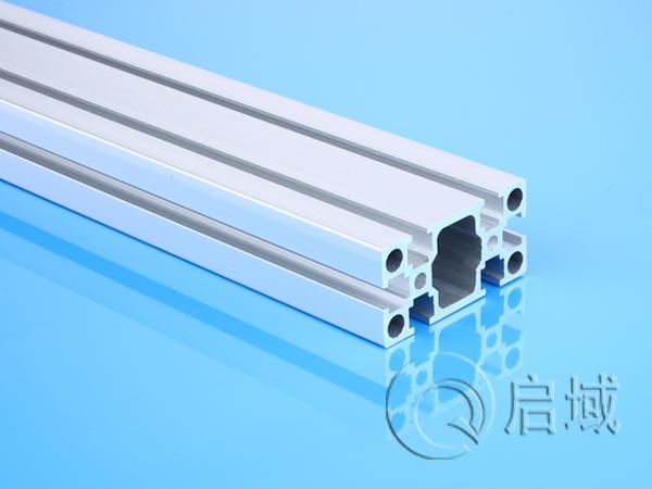铝型材QY-6-3060G