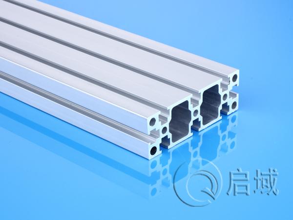 铝型材QY-6-3090G