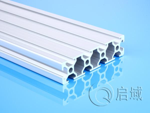 铝型材QY-8-30120