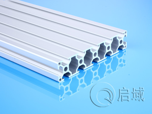 铝型材QY-8-30150