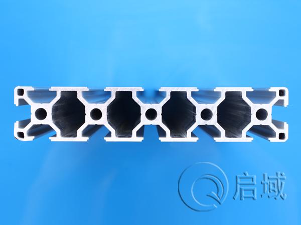 工业铝型材30150