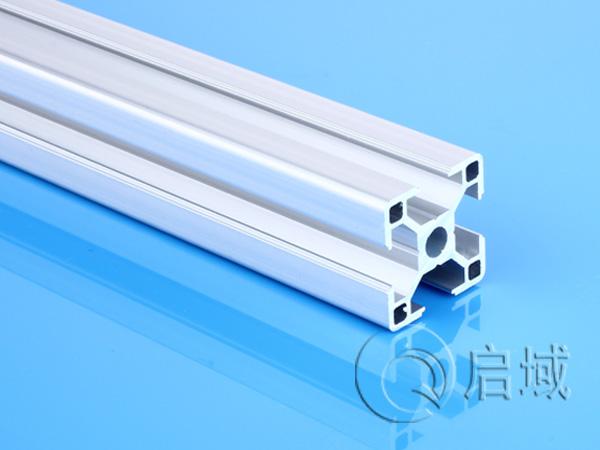 铝型材QY-8-3030L