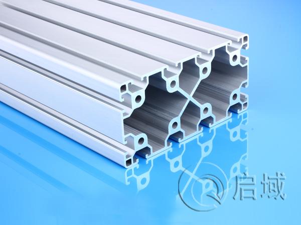 铝型材QY-8-80160A
