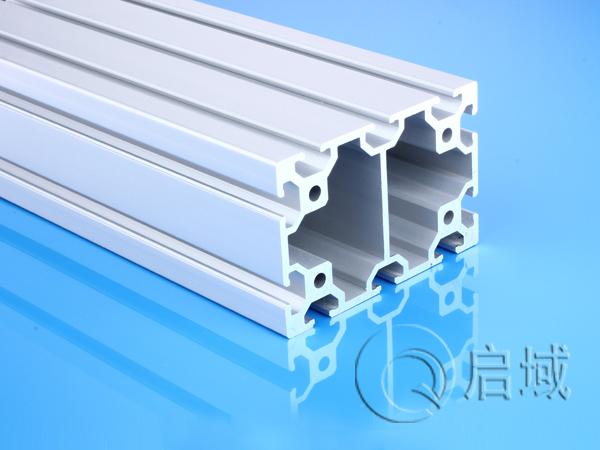 铝型材QY-8-80120