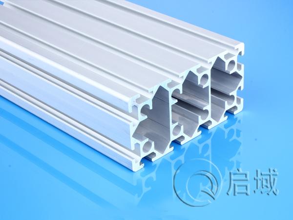铝型材QY-10-80160