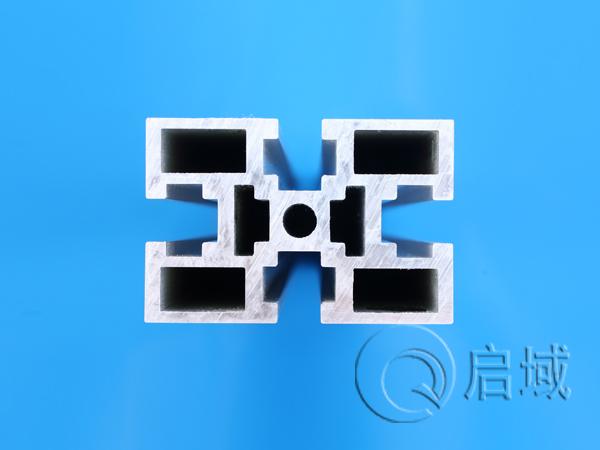 国标工业铝型材4060G
