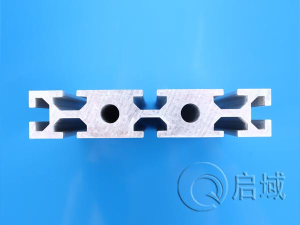 工业铝型材30150W