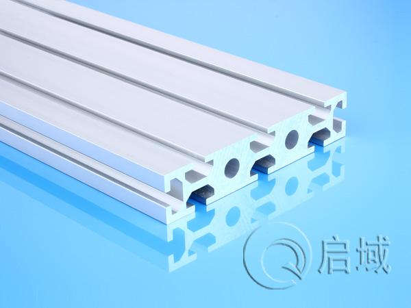 铝型材QY-8-30150W