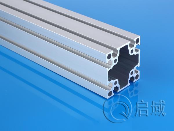 铝型材QY-6-6060G