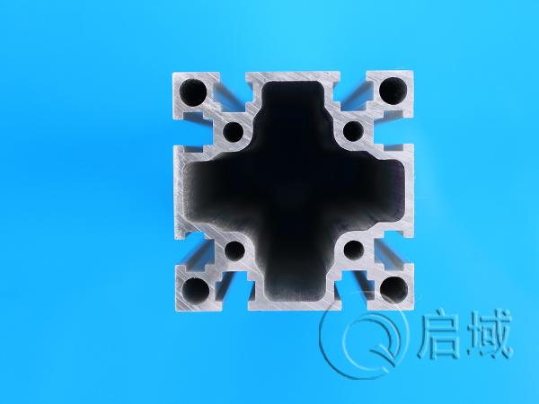 国标工业铝型材6060G
