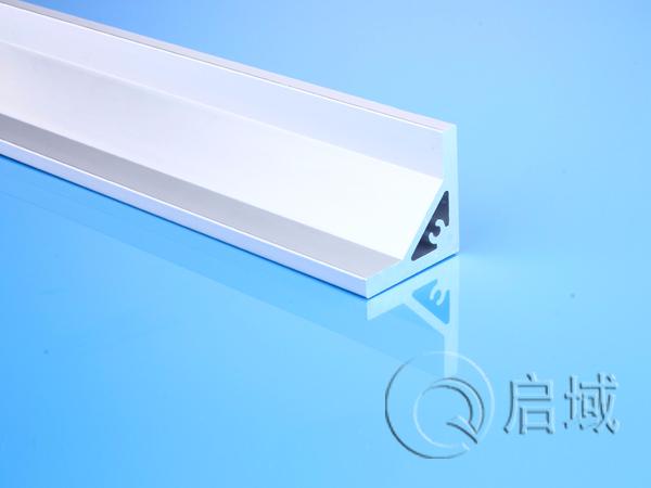 QY-5050-8角铝型材