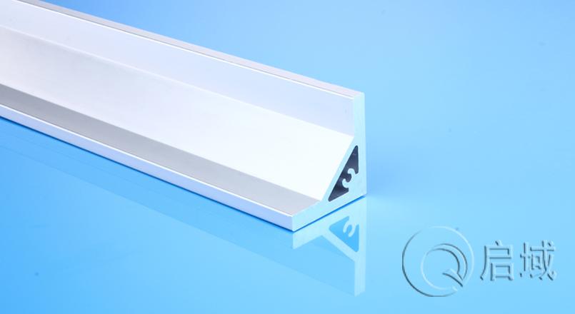 QY-5050-8角铝图纸