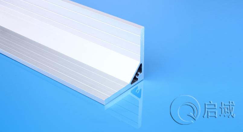QY-7878-8角铝图纸