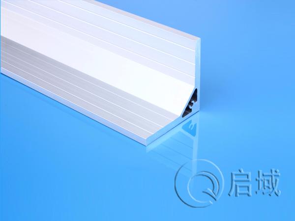 铝型材QY-78*78*8角铝