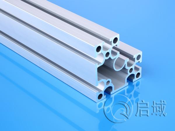 铝型材QY-8-8840GZ