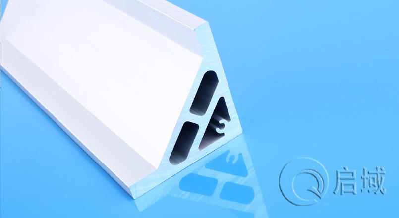 QY-8080-10角铝图纸