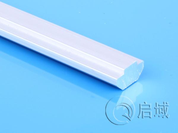 铝型材QY-欧标槽条