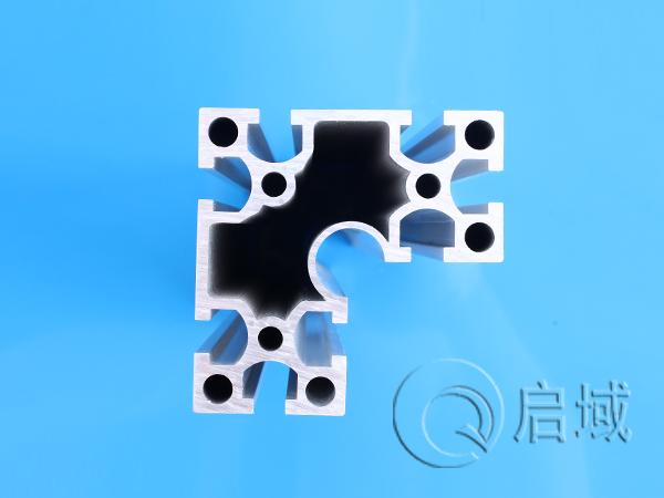 国标工业铝型材8840GZ