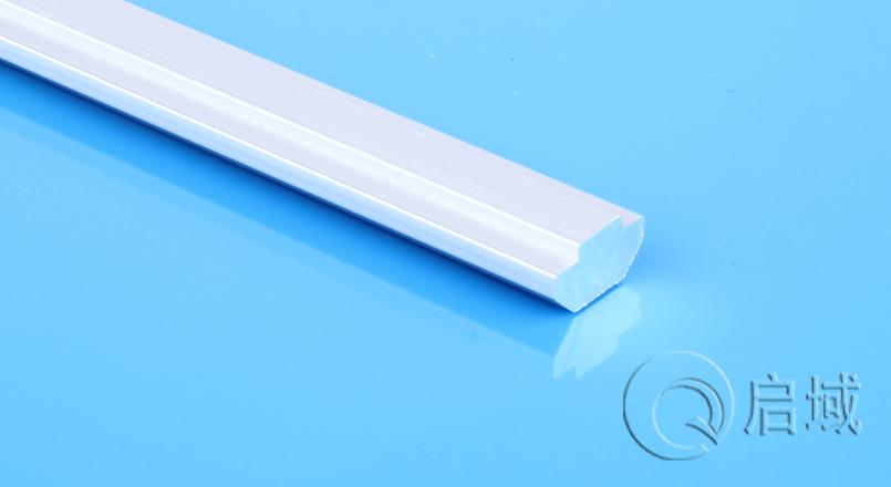 欧标3030槽条铝型材图纸