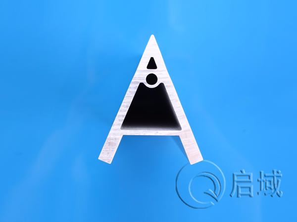 45度铝型材角铝