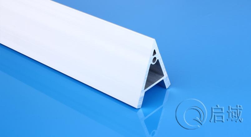 QY-45度角铝图纸