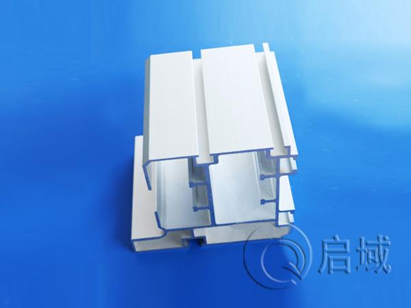 工业铝型材2.5倍数链