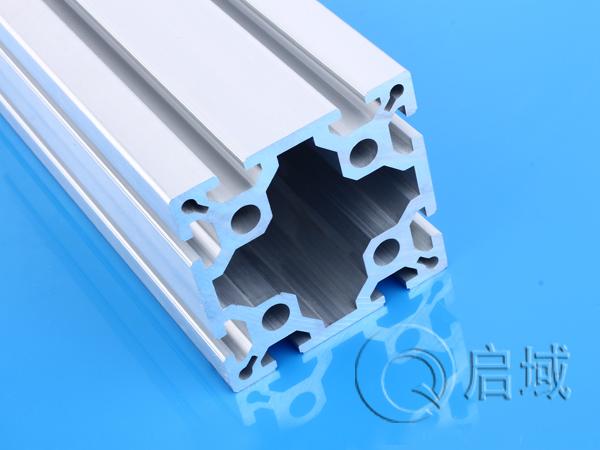 铝型材QY-8-100100A