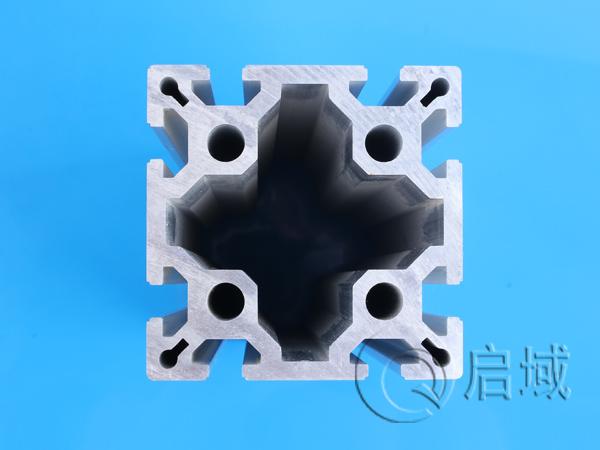 工业铝型材100100A
