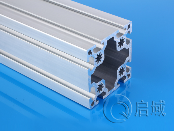 铝型材QY-10-100100B