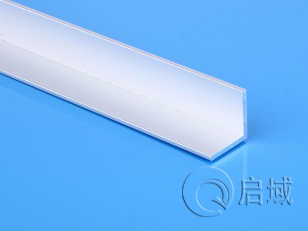 QY-2020-2角铝型材
