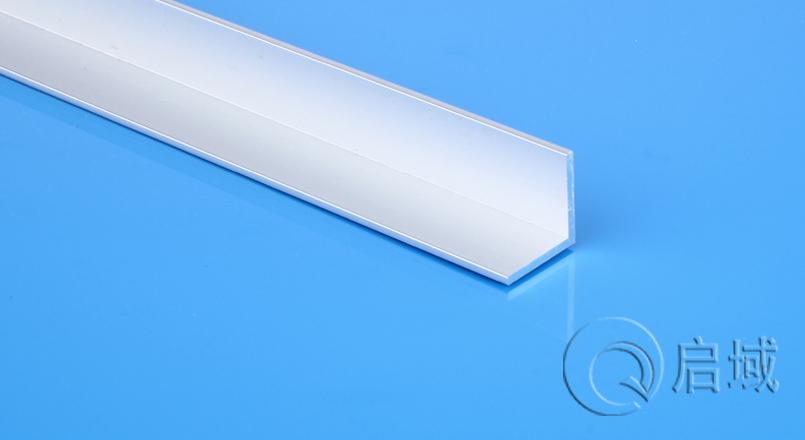 QY-2020-2角铝图纸