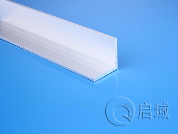 铝型材QY-30*30*3角铝