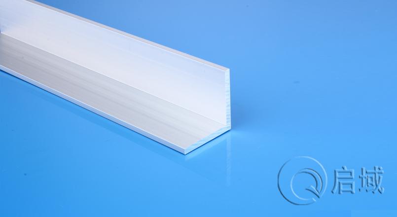 QY-3030-3角铝图纸