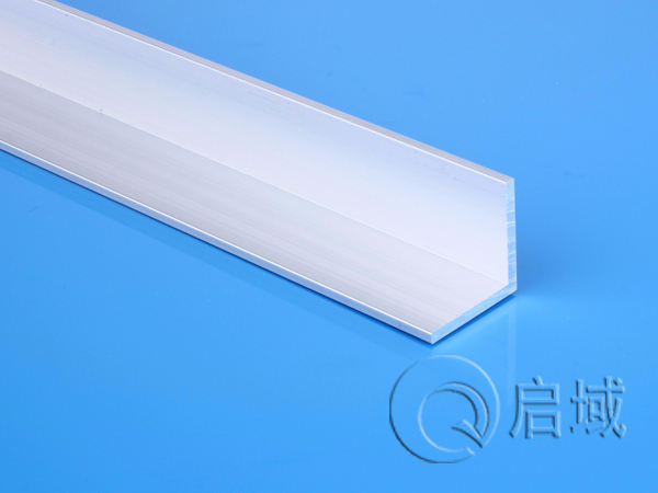 QY-4040-3角铝型材