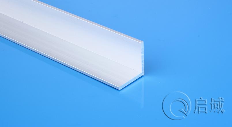 QY-4040-3角铝图纸