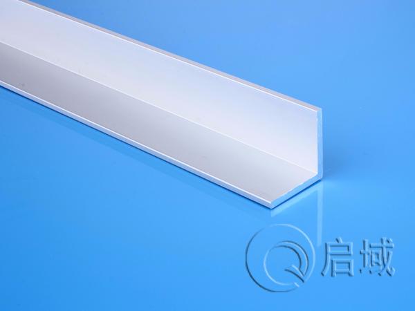 铝型材QY-40*40*4角铝