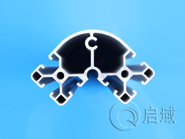 工业铝型材8840