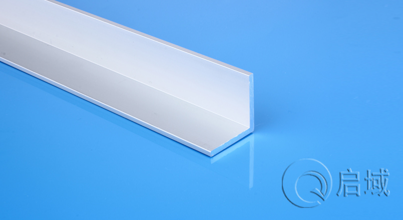 QY-4040-4角铝图纸