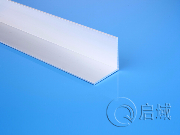 QY-5050-3角铝型材