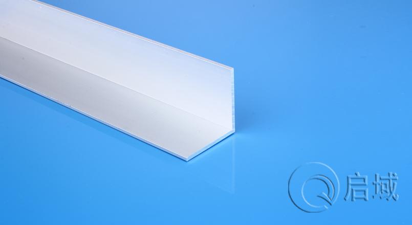 QY-5050-3角铝图纸