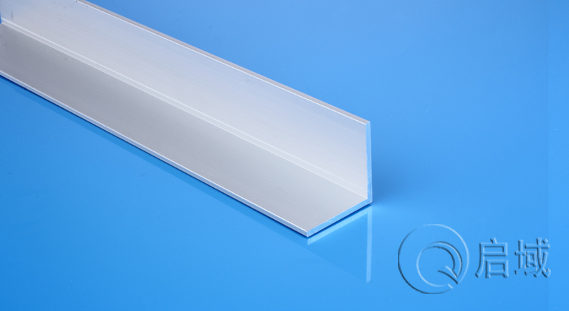 QY-5050-5角铝图纸