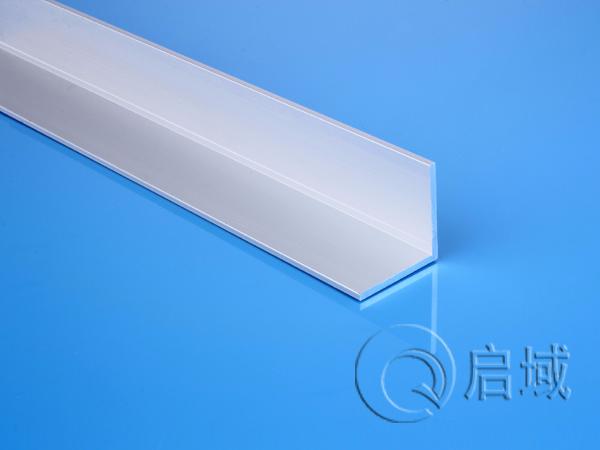 QY-5050-5角铝型材